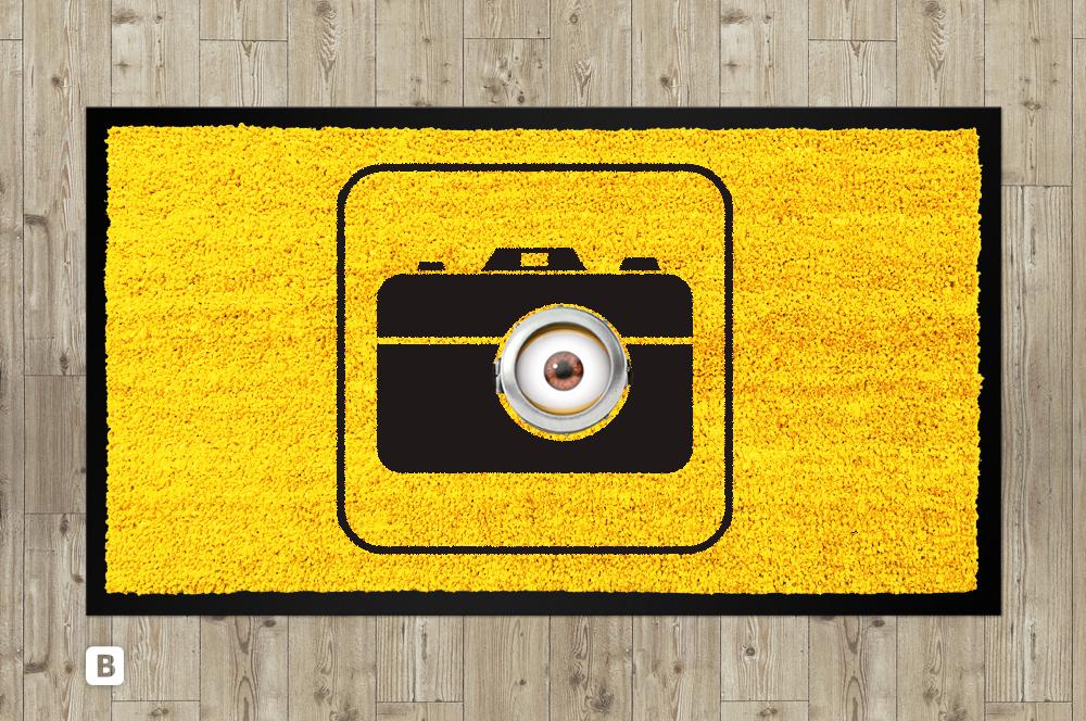 Сделать дизайн приддверного коврика фото f_616558eb5b1cfa4e.png