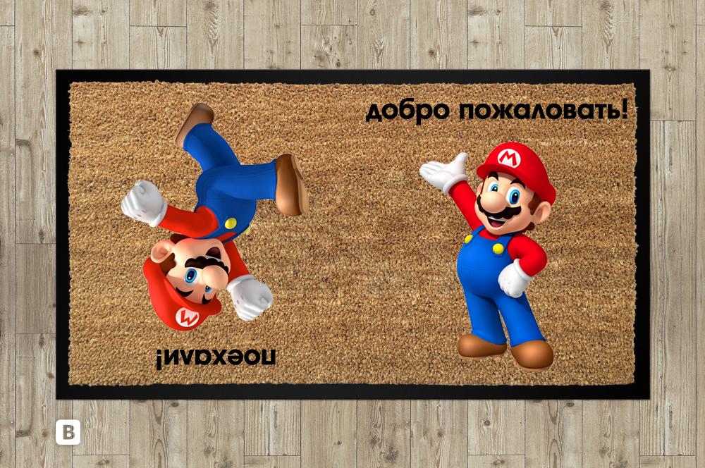 Сделать дизайн приддверного коврика фото f_753558eba1b7d9d4.png