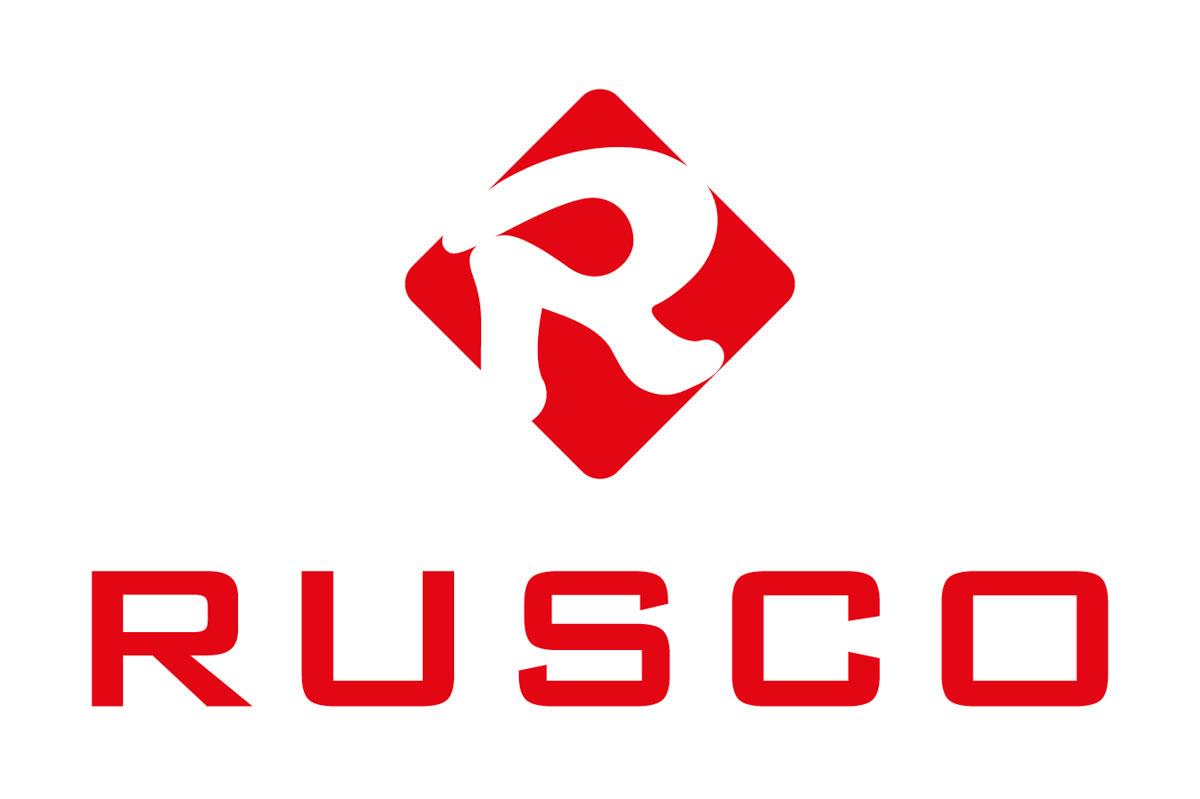 RUSCO фото f_7565480be2a1d09d.jpg