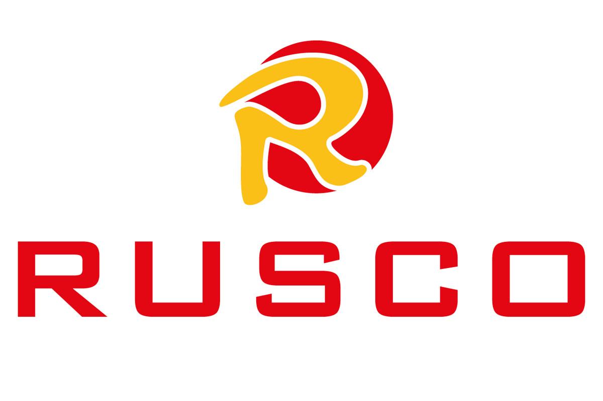 RUSCO фото f_7775480971150a00.jpg
