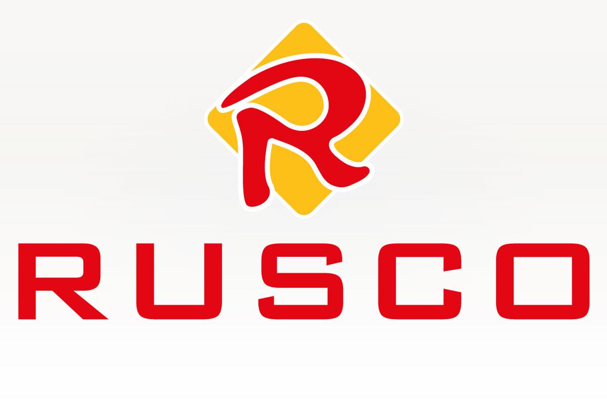 RUSCO фото f_8045480b9ef514a7.jpg