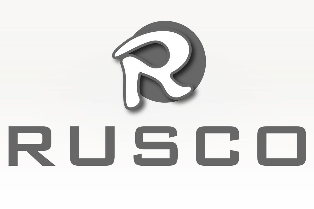 RUSCO фото f_844548093795ca24.jpg