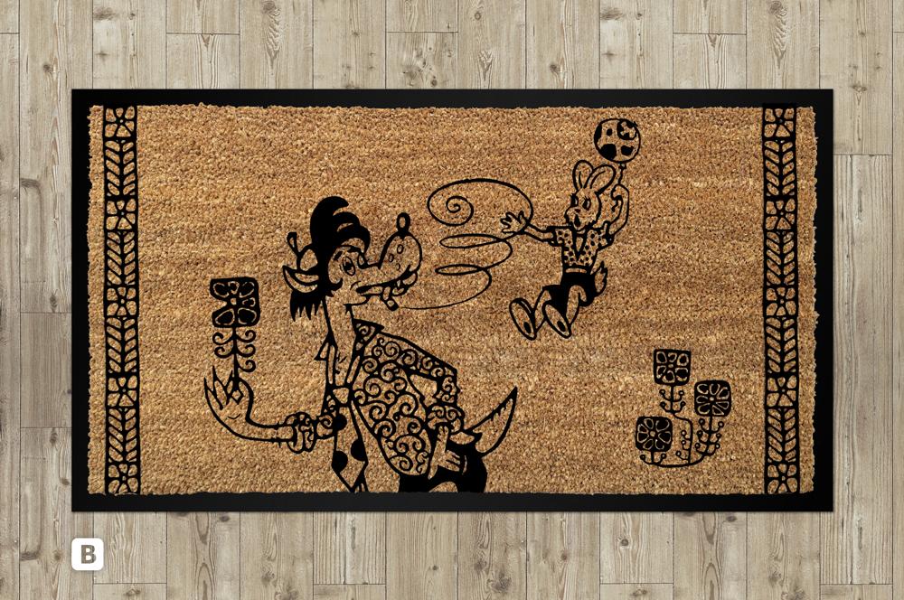 Сделать дизайн приддверного коврика фото f_856558ec8637e4da.png