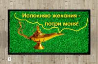 f_988558ec0ef09377.png