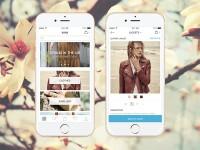 NaNa - мобильное приложение   Android   iOS
