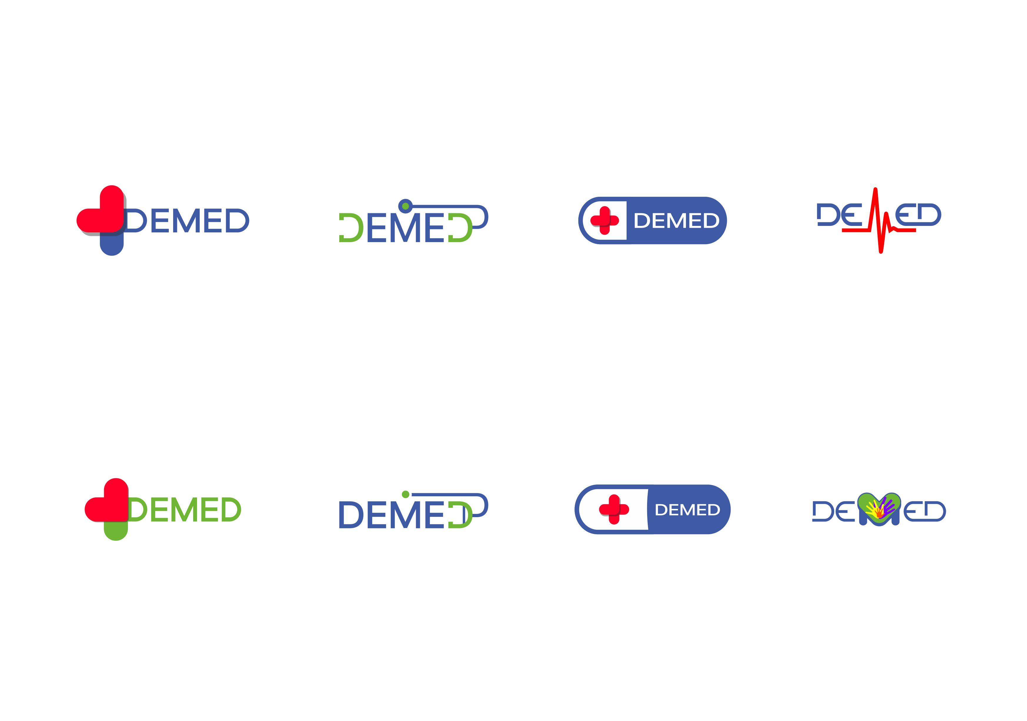Логотип медицинского центра фото f_4695dc738f3a3835.jpg