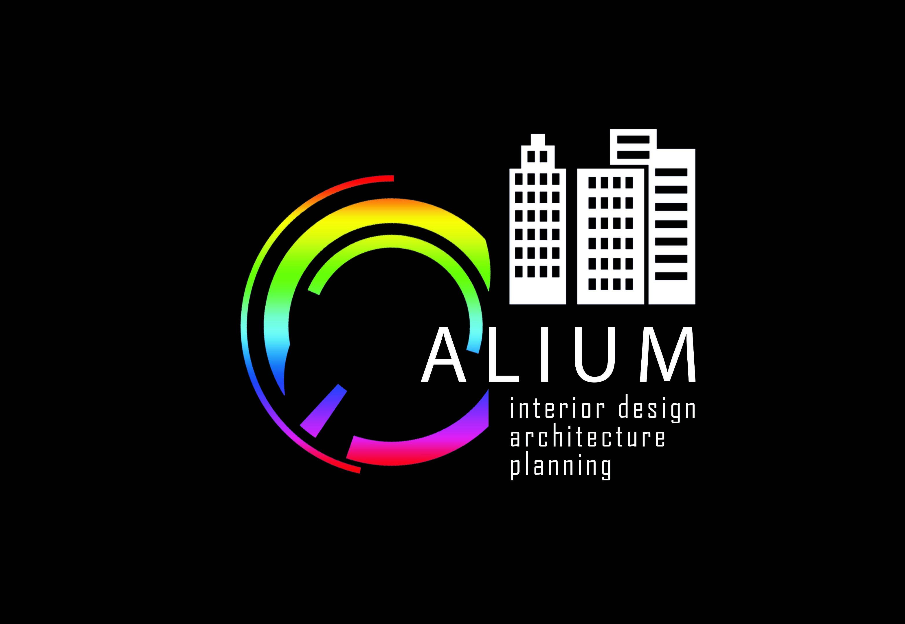 Логотип для дизайн студии фото f_51959e252f57f58e.jpg
