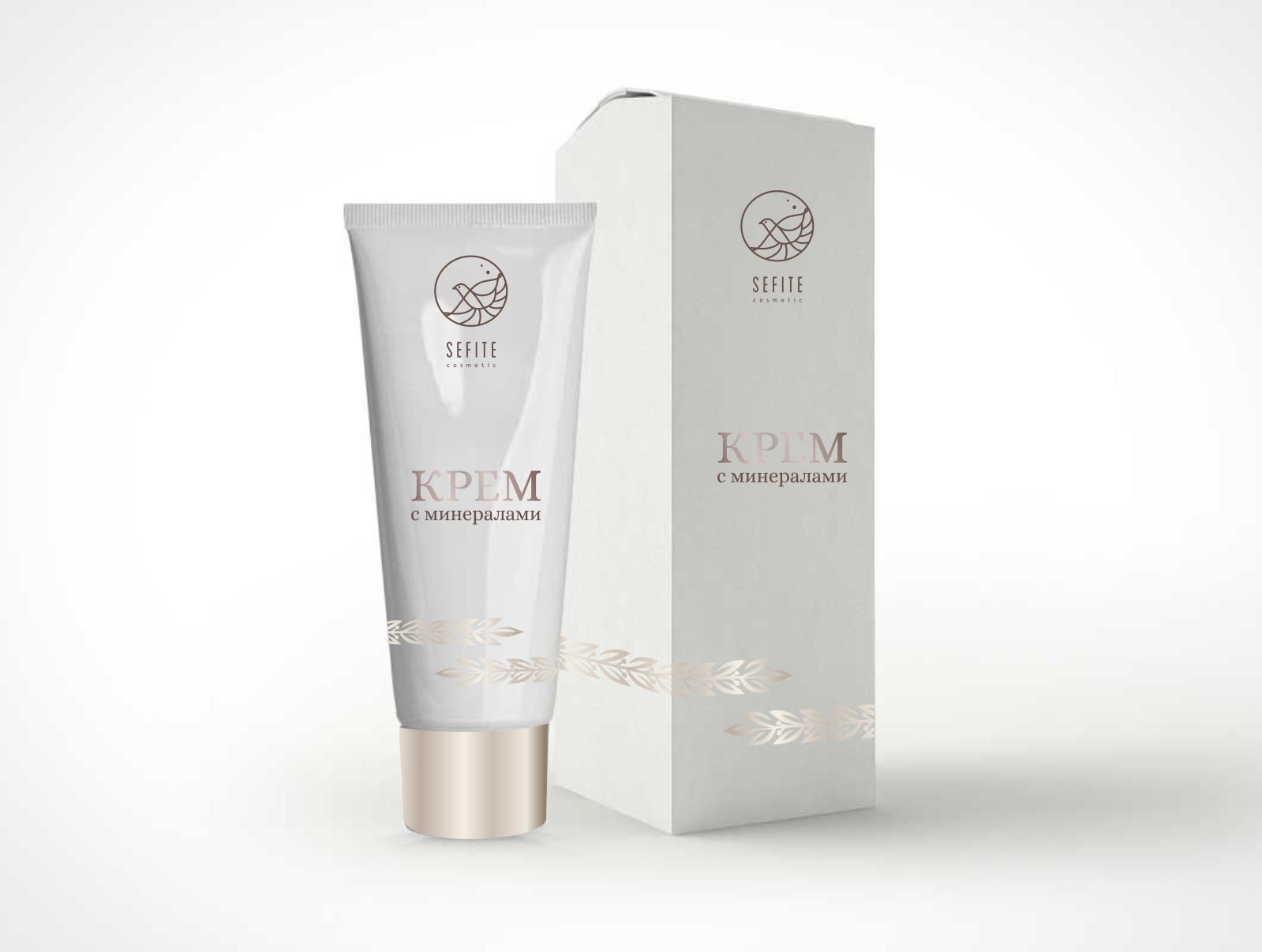 Дизайн упаковки для крема фото f_7605e25f58f822dc.png