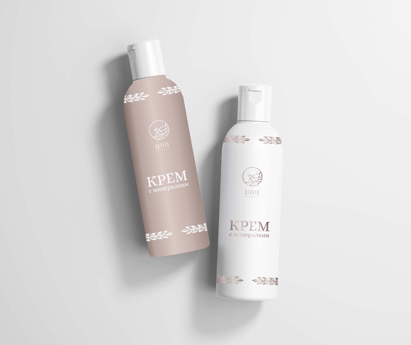 Дизайн упаковки для крема фото f_9205e25f58c6844c.png
