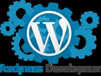 Правка / донастройка тем и плагинов wordpress (вордпресс)