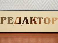 Редактирование и корректура текста по. Ильяхову – 10 000 знаков