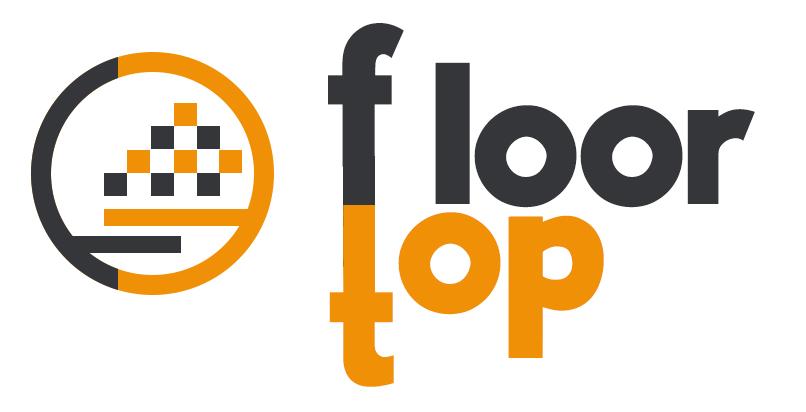 Разработка логотипа и дизайна на упаковку для сухой смеси фото f_0635d27805957bb8.jpg