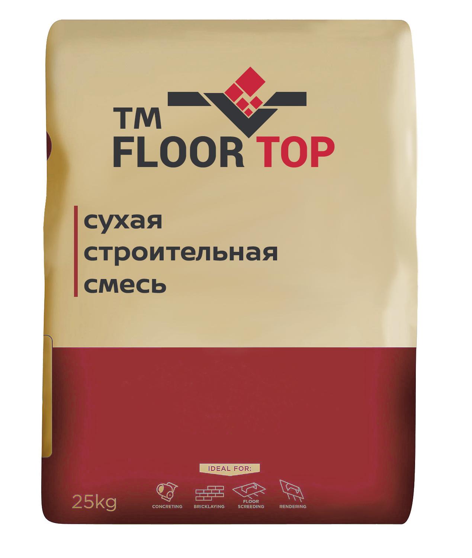 Разработка логотипа и дизайна на упаковку для сухой смеси фото f_0865d2707acc9c8b.jpg