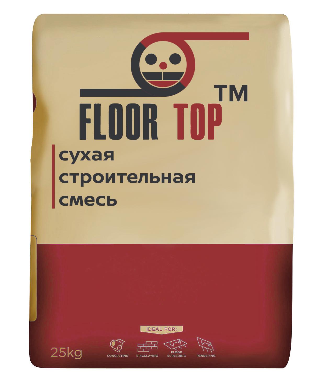 Разработка логотипа и дизайна на упаковку для сухой смеси фото f_1575d27397323728.jpg