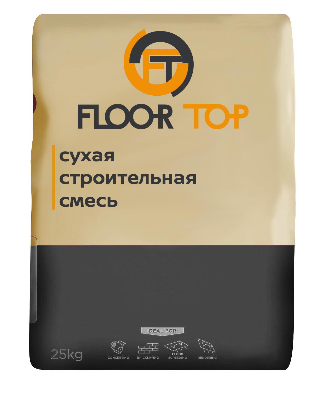 Разработка логотипа и дизайна на упаковку для сухой смеси фото f_2715d27b32910ec4.jpg