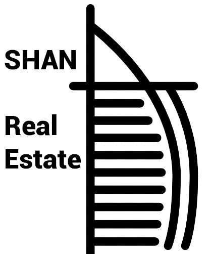 Логотип для агенство недвижемоти ШАН в Эмиратах. фото f_3685b6a2b792afeb.jpg