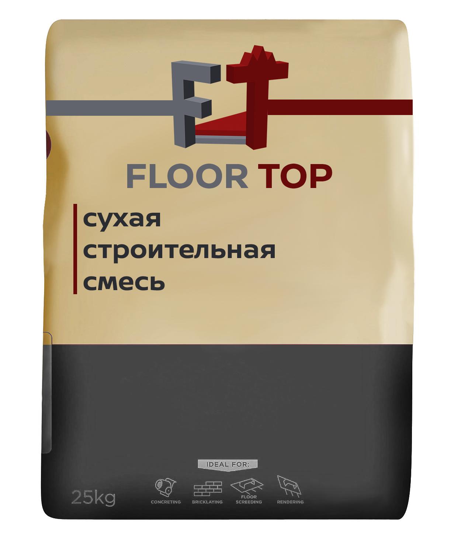 Разработка логотипа и дизайна на упаковку для сухой смеси фото f_3745d289d719216e.jpg