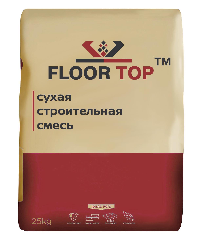 Разработка логотипа и дизайна на упаковку для сухой смеси фото f_4925d272ad977162.jpg