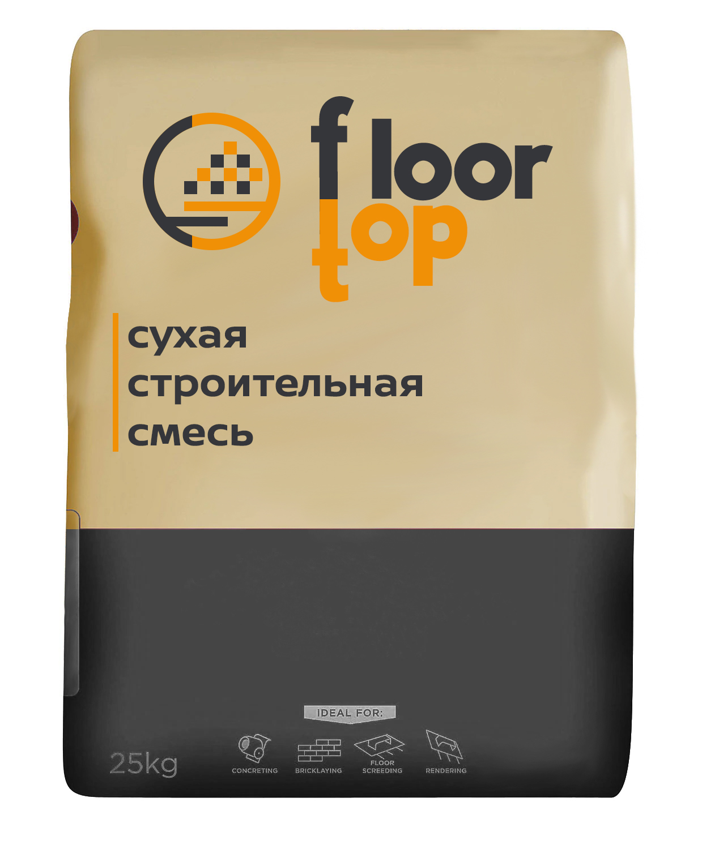 Разработка логотипа и дизайна на упаковку для сухой смеси фото f_6915d27806153b61.jpg