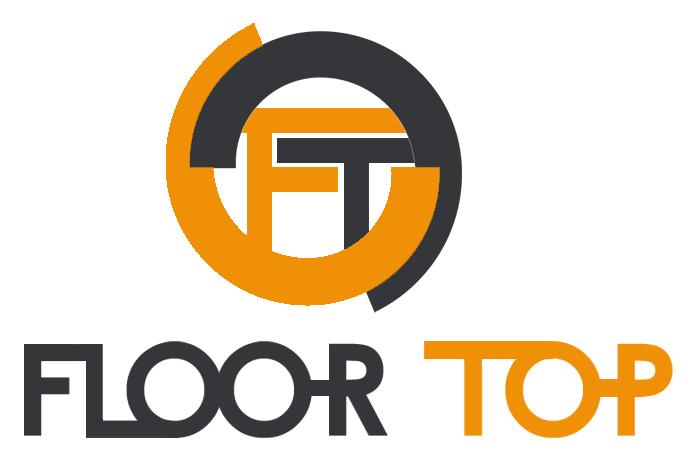 Разработка логотипа и дизайна на упаковку для сухой смеси фото f_7095d27b31e3641d.jpg