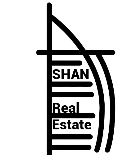 Логотип для агенство недвижемоти ШАН в Эмиратах. фото f_7925b6a2c0e67fc9.jpg