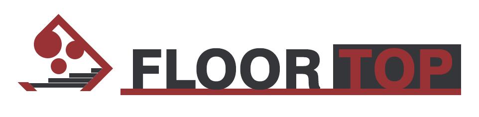 Разработка логотипа и дизайна на упаковку для сухой смеси фото f_8845d27420e6afc4.jpg