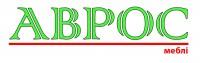 """Дизайн логотипа для мебельной компании """"АВРОС"""" (вариант-1)"""
