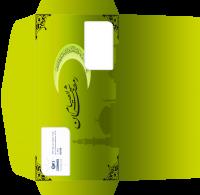 """Дизайн евро-конверта для Турагентства """"Космос Тревел Стар"""" (вариант-5)"""