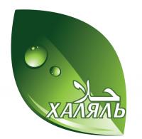 """Дизайн логотипа для Ресторана """"КАРДАШ"""""""