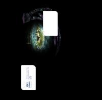 """Дизайн евро-конверта для Турагентства """"Космос Тревел Стар"""" (вариант-8)"""