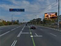 """Дизайн рекламы на биллборде для мебельной компании """"АВРОС"""" (вариант-3)"""