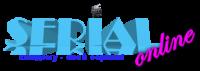 Дизайн логотипа для сайта SERIAL online
