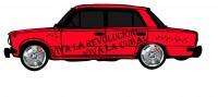 "Дизайн кузовного тюнинга ВАЗ-21013 ""Жигули"" для Ермолина Ю.Н. (вариант-21)"