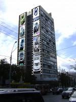 Дизайн брандмауэра для Hyundai-Kia