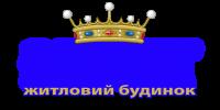 Логотип ЖБ Виконт (вариант-2)