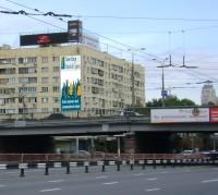 Дизайн брандмауэра для Банк Кіпру