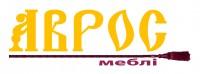 """Дизайн логотипа для мебельной компании """"АВРОС"""" (вариант-3)"""