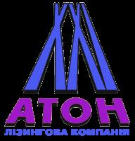 "Рефреш логотипа для лизинговой компании ""АТОН-XXI"""