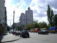 Дизайн накрышной рекламной конструкции для К.А.Н. Девелопмент (вариант-1)