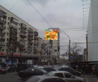 "Дизайн брандмауэра для ТМ ""ЧЕЛЕНТАНО"" (вариант-1)"