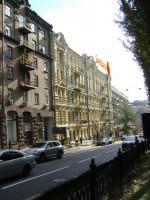 Дизайн накрышной рекламной конструкции для Swedbank
