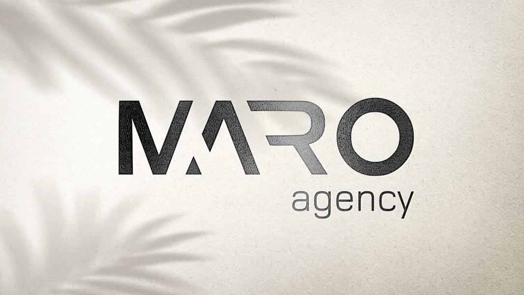 Maro agency