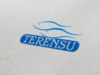 TerenSu