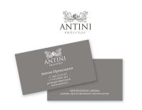 Antini