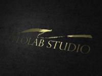 EloLab studio