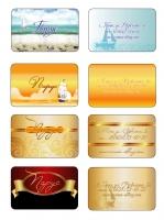 дисконтные карточки отель ПАРУС