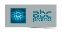 abc-promo