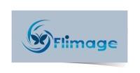 flimadge