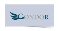 condor 1 variant