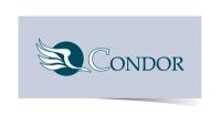 condor 2 variant
